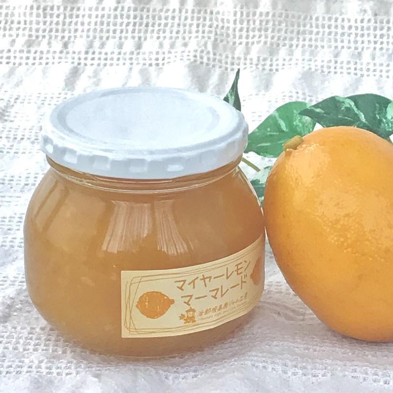 安心レモン、国産レモン、マイヤーレモン、マーマレード、ドレッシング、お料理ソース、カクテル、ノーワックス